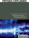 The Britannica Guide to Electricity and Magnetism (eBook)
